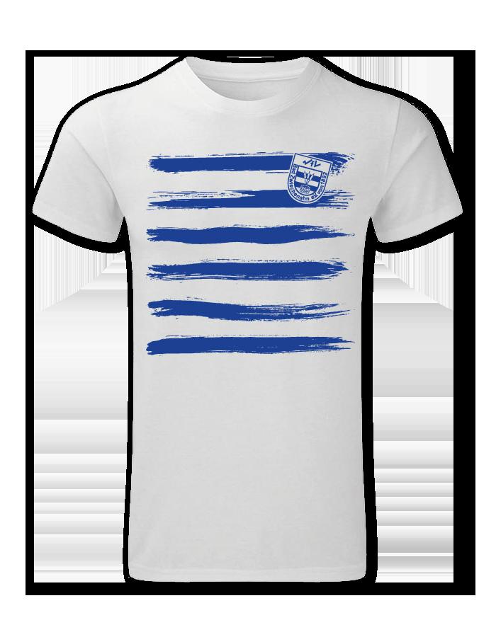 Fanartikel_Shirt_Joachim_Rundhals