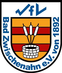 VfL Bad Zwischenahn Logo