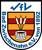 VfL Bad Zwischenahn e. V. von 1892 Logo