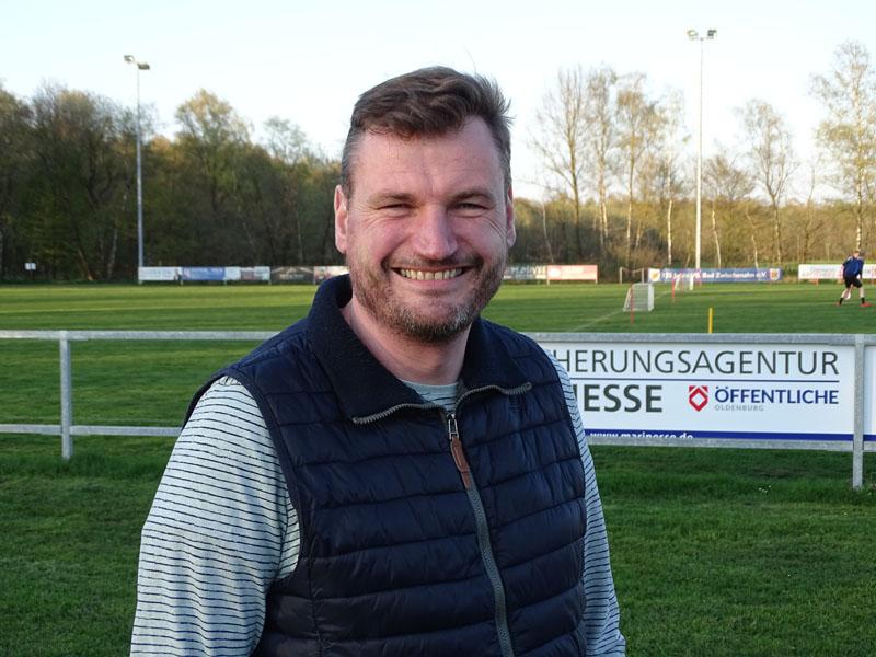 Horst_Bühring