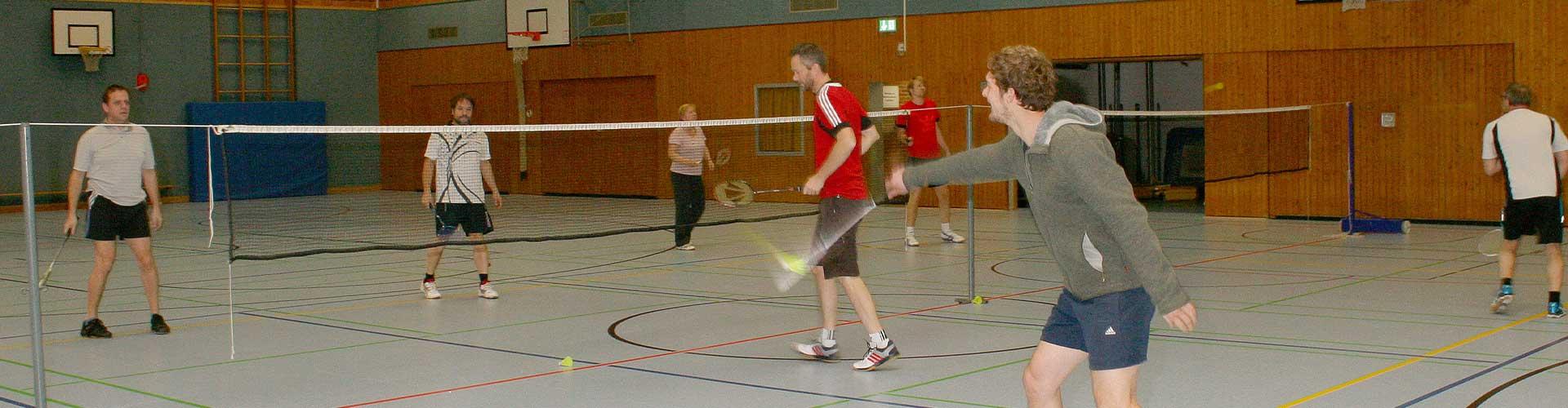 VfL_Bad_Zwischenahn_Slider_Badminton