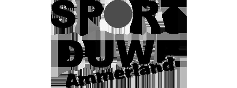 VfL_Sponsor_Sport_Duwe_Ammerland